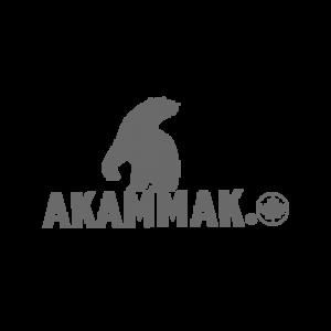AKAMMAK