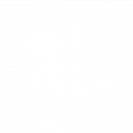 NL BLANC.001