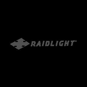 RAIDLIGHT