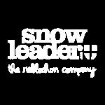 WHITE SNOW LEADER copie